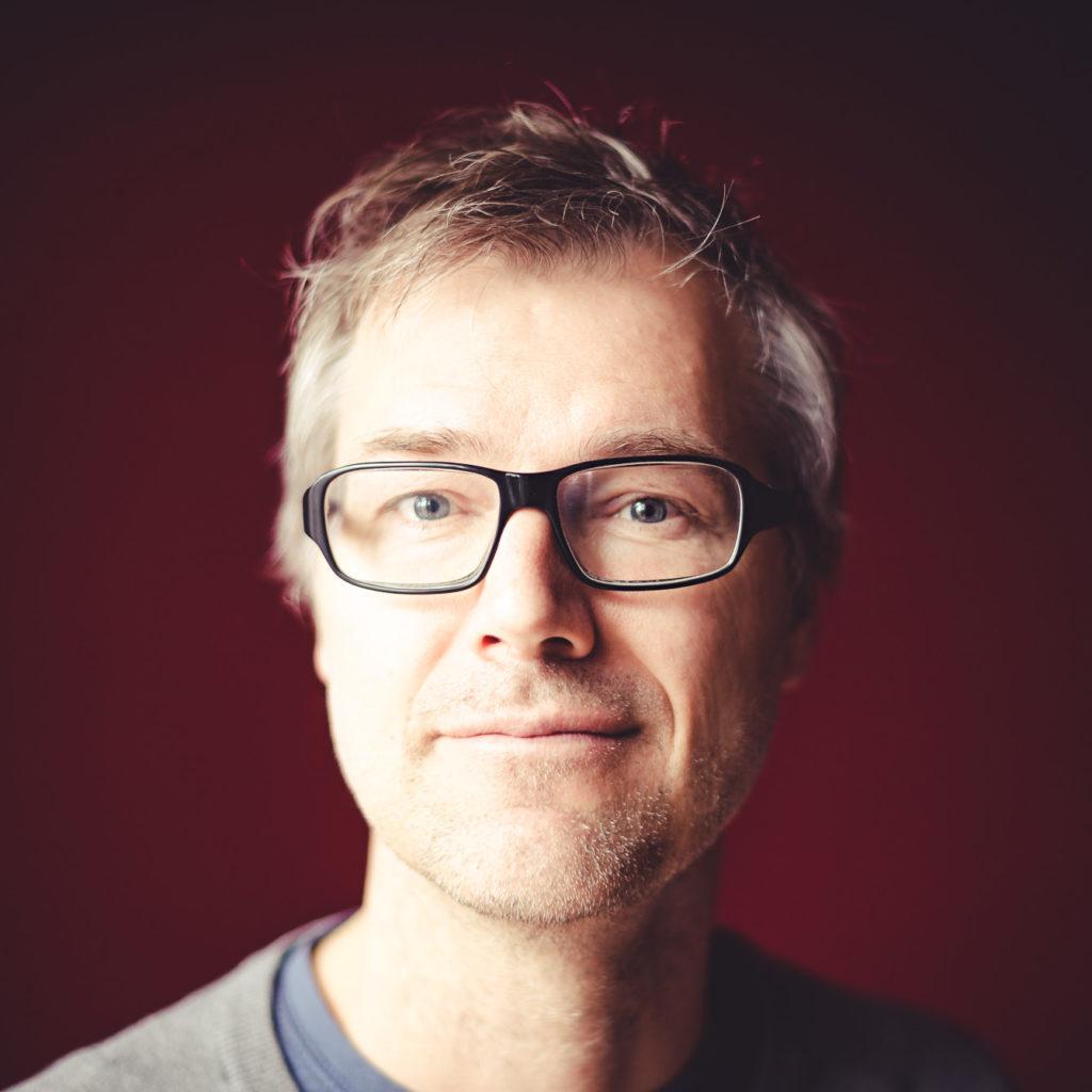 Thomas Baumann Fotograf